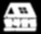 [◆행복한집] 로고-02.png