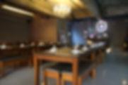 행복한집 프랜차이즈 술집 (3).JPG
