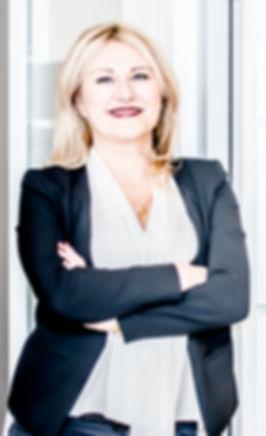 Raluca Cristina Ricker , Fachanwalt Strafrecht , Offenbach am Main