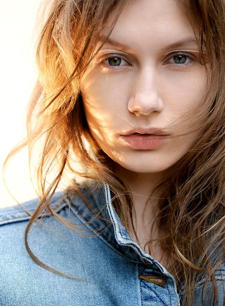 SophieBadens_Beauté61.jpg