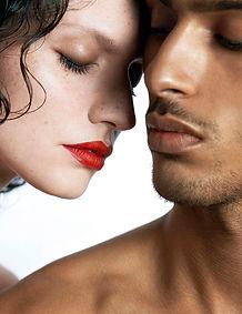 KISS 4net.jpg