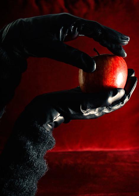 Gants fruits 11net.jpg