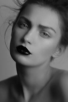 SophieBadens_Beauté25.jpg