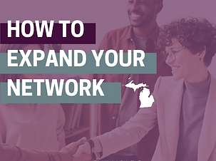 Copy of Expand Your Network(1).png
