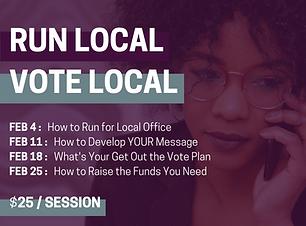 Run Local Vote Local(1).png