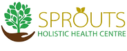 Sprouts%20HHC%20logo_edited.png