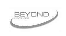 Beyond Exercise