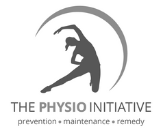 The Physio Initiative