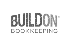 Build On Bookkeeping