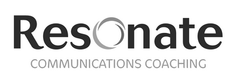 Resonate Communications Coaching