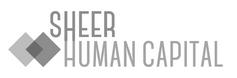 Sheer Human Capital