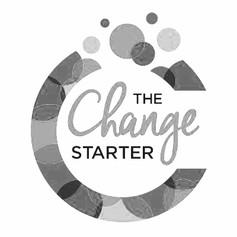 The Change Starter