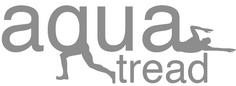 Aquatread