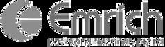 Emrich Industries