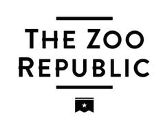 The Zoo Republic