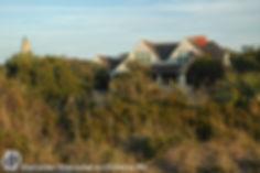 Dietsche +  Dietsche Architects Bald Head Island