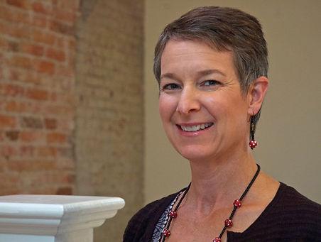 Anna Henderson Dietsche Architect