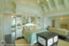 Caribbean Dream, Dietsche + Dietsche Architects, North Carolina