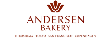 andersenbakery-removebg-preview.png