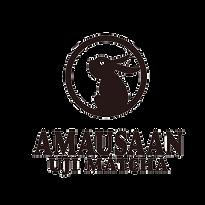 amausaanujilogo-removebg-preview.png