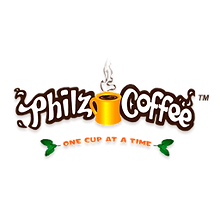 philzcoffee.png