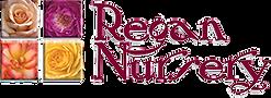 regannursery-removebg-preview.png