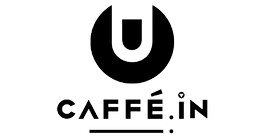 caffee-in-removebg-preview.png