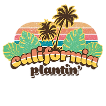 californiaplantin-removebg-preview.png