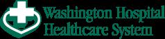 washingtonhospital.png