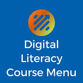Digital Literacy Course Menu.png