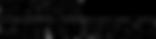 BLACK-ENTERPRISE-LOGO-PNG-done.png