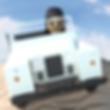 App_Logo_var2_1024.png