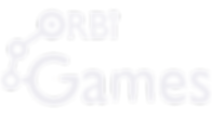 OrbiGames_2560x1440_White.png