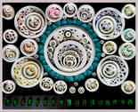 Circle of Thought - $500.00