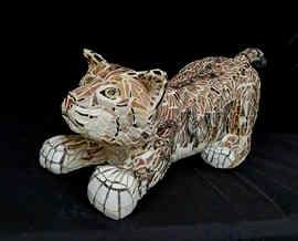Bobcat (sold)