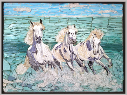 water-gallop-IG.jpg