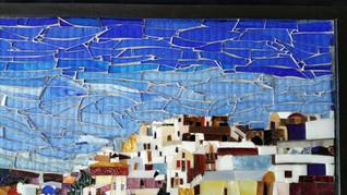 Santorini-I-top-R.jpg