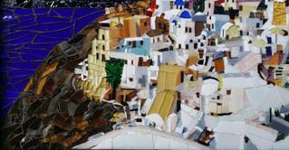 Santorini-details-WIX.jpg