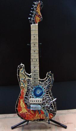 Guitar_MOF_front_full_s.jpg