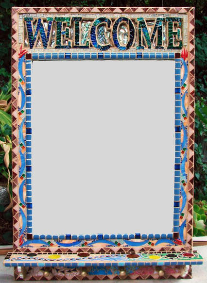 Welcome - $900.00 (WAS:  $1,200.00)