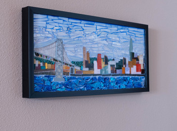 SF-Cityscape-at-Janet-Home3.jpg