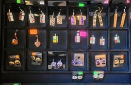 Earrings-SmallPendants1.jpg
