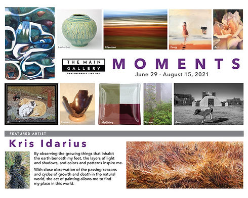 TMG_Moments_Poster-01.jpeg