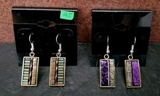 $45.00/each