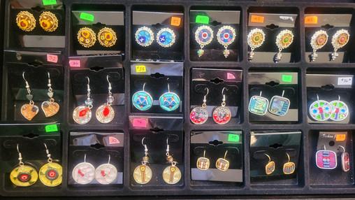 Earrings25-45.jpg