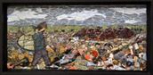 Waste Picker (sold)