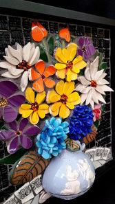FlowersForYou-side-L-WIX.jpg