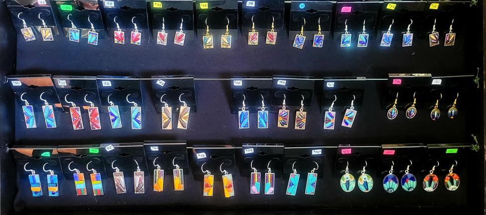 Earrings36-54.jpg