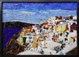 Santorini I (sold)