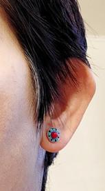 Small-earrings3.jpg